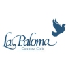 La Paloma Country Club USAUSAUSAUSAUSAUSAUSAUSAUSAUSAUSAUSAUSAUSAUSAUSAUSAUSAUSAUSAUSAUSAUSAUSAUSAUSAUSAUSA golf packages