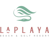 LaPlaya Golf Club