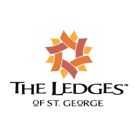The Ledges of St George USAUSA golf packages