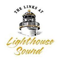 The Links at Lighthouse Sound USAUSA golf packages