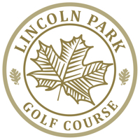Lincoln Park Golf Course
