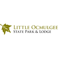 Wallace Adams Golf Course at Little Ocmulgee State Park USA golf packages