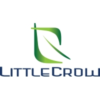 Little Crow Resort USAUSAUSAUSAUSAUSAUSAUSAUSAUSAUSAUSAUSAUSAUSAUSAUSAUSAUSAUSAUSAUSAUSAUSAUSAUSAUSA golf packages
