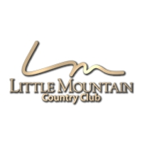 Little Mountain Country Club USAUSAUSAUSAUSAUSAUSAUSAUSAUSAUSAUSAUSAUSAUSAUSAUSAUSAUSAUSAUSAUSAUSAUSAUSAUSAUSAUSAUSAUSAUSAUSA golf packages