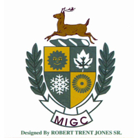 Madeline Island Golf Club USAUSAUSAUSAUSAUSAUSAUSAUSAUSAUSAUSAUSAUSAUSAUSAUSAUSAUSAUSAUSAUSAUSAUSAUSAUSAUSAUSAUSAUSAUSAUSAUSAUSAUSAUSAUSAUSAUSAUSAUSAUSAUSAUSAUSAUSAUSAUSAUSAUSAUSAUSAUSAUSAUSAUSAUSAUSAUSAUSAUSAUSAUSAUSAUSAUSAUSAUSAUSAUSAUSAUSAUSAUSA golf packages