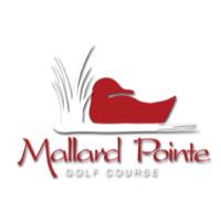 Mallard Pointe Golf Course