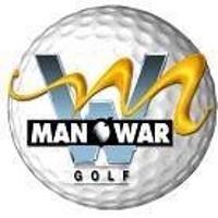 Man O War Golf Course