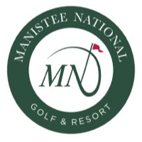 Manistee National Golf & Resort USAUSAUSAUSAUSAUSAUSAUSAUSAUSAUSAUSAUSAUSAUSAUSAUSAUSAUSAUSAUSAUSAUSAUSAUSAUSAUSAUSAUSAUSAUSAUSAUSAUSAUSAUSAUSAUSAUSAUSAUSAUSAUSAUSAUSAUSAUSAUSAUSAUSAUSAUSAUSAUSAUSAUSAUSAUSAUSAUSAUSAUSAUSAUSAUSAUSAUSAUSAUSAUSAUSAUSAUSAUSAUSAUSAUSAUSAUSAUSAUSAUSAUSAUSAUSAUSAUSAUSAUSAUSAUSA golf packages