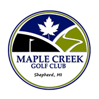 Maple Creek Golf Club