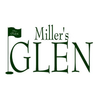 Millers Glen Golf Course