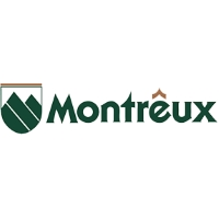 Montreux Golf & Country Club USAUSAUSAUSAUSAUSAUSAUSAUSAUSAUSAUSAUSAUSAUSAUSAUSAUSA golf packages