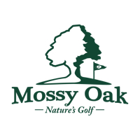 Mossy Oak Golf Club