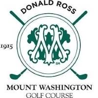 Omni Mount Washington Resort - Mount Washington Course