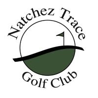 Natchez Golf Club