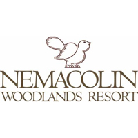 Nemacolin Woodlands Resort - Mystic Rock USAUSAUSAUSAUSAUSAUSAUSAUSAUSAUSAUSAUSAUSAUSAUSAUSAUSAUSAUSAUSA golf packages