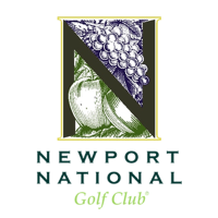 Newport National Golf Club