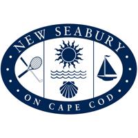 The Club at New Seabury