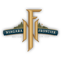 Niagara Frontier Country Club