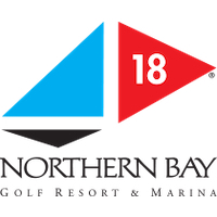 Northern Bay Golf Resort USAUSAUSAUSAUSAUSAUSAUSAUSAUSAUSAUSAUSAUSAUSAUSAUSAUSAUSAUSAUSAUSAUSAUSAUSAUSAUSAUSAUSAUSAUSAUSAUSAUSAUSAUSAUSAUSAUSAUSAUSAUSAUSAUSAUSAUSAUSAUSAUSAUSAUSAUSAUSAUSAUSAUSAUSAUSAUSAUSAUSAUSAUSAUSAUSAUSAUSAUSAUSAUSAUSAUSAUSAUSAUSA golf packages