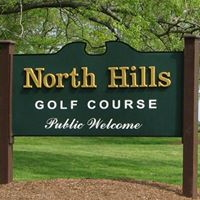 North Hills Golf Club