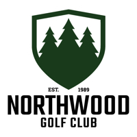 Northwood Golf Course USAUSAUSAUSAUSAUSAUSAUSAUSAUSAUSAUSAUSAUSAUSAUSAUSAUSAUSAUSAUSAUSAUSAUSAUSAUSAUSAUSAUSAUSAUSAUSAUSAUSAUSAUSAUSAUSAUSAUSAUSAUSAUSAUSAUSAUSAUSAUSAUSAUSAUSAUSAUSAUSAUSAUSAUSAUSAUSAUSAUSAUSAUSAUSAUSAUSAUSAUSAUSAUSAUSAUSAUSAUSA golf packages