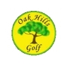 Oak Hills Golf Course