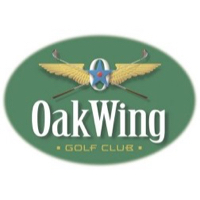 Oakwing Golf Club