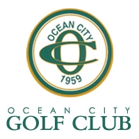 Ocean City Golf Club USAUSAUSAUSAUSAUSAUSAUSAUSAUSAUSAUSAUSAUSAUSAUSA golf packages