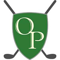 Ocean Pines Golf & Country Club