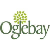 Oglebay USAUSAUSAUSAUSAUSAUSAUSAUSAUSAUSA golf packages