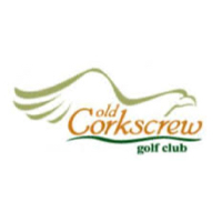 Old Corkscrew Golf Club