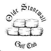 Olde Stonewall Golf Club USAUSAUSAUSAUSAUSAUSAUSAUSAUSAUSAUSAUSAUSAUSAUSAUSA golf packages