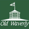 Old Waverly Golf Club