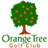 Orange Tree Golf Club