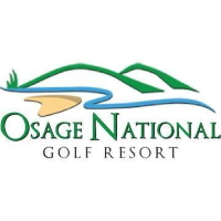 Osage National Golf Club USAUSAUSAUSAUSAUSAUSAUSAUSAUSAUSAUSAUSAUSAUSAUSAUSAUSAUSA golf packages