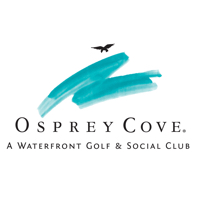 Osprey Cove Golf & Country Club USAUSAUSAUSAUSAUSAUSAUSAUSAUSAUSAUSAUSAUSAUSAUSAUSAUSAUSAUSAUSA golf packages