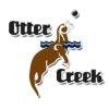Otter Creek Golf Course USAUSAUSAUSAUSAUSAUSAUSAUSAUSAUSAUSAUSAUSAUSAUSAUSAUSAUSAUSAUSAUSAUSAUSAUSAUSAUSAUSAUSAUSAUSAUSAUSAUSAUSAUSA golf packages