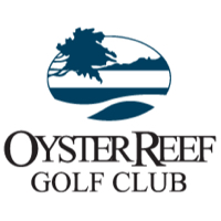Oyster Reef Golf Course