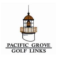 Pacific Grove Municipal Golf Course