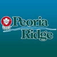 Peoria Ridge