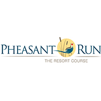Pheasant Run Resort USAUSAUSAUSAUSAUSAUSAUSAUSAUSAUSAUSAUSAUSA golf packages