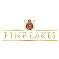 Pine Lakes Country Club