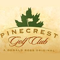 Pinecrest Golf Club USAUSAUSAUSAUSAUSAUSAUSAUSAUSAUSAUSAUSAUSAUSAUSAUSAUSAUSAUSAUSAUSAUSAUSAUSAUSAUSAUSAUSAUSAUSAUSAUSAUSAUSAUSAUSA golf packages