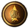 Pine Hills Country Club