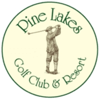 Pine Lakes Golf Club USAUSAUSAUSAUSAUSAUSAUSAUSAUSAUSAUSAUSAUSAUSAUSAUSAUSAUSAUSAUSAUSAUSAUSAUSAUSAUSA golf packages