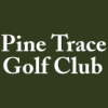 Pine Trace Golf Club USAUSAUSAUSAUSAUSAUSAUSAUSAUSAUSAUSAUSAUSAUSAUSAUSAUSAUSAUSAUSAUSAUSAUSAUSAUSAUSAUSAUSAUSAUSAUSAUSAUSAUSAUSAUSAUSAUSAUSAUSAUSAUSAUSAUSAUSAUSAUSAUSAUSAUSAUSAUSAUSAUSAUSAUSAUSAUSAUSAUSAUSAUSAUSAUSAUSAUSAUSAUSAUSAUSAUSAUSAUSAUSAUSAUSAUSAUSA golf packages