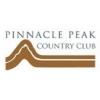 Pinnacle Peak Country Club