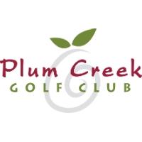 Plum Creek Golf Club USAUSAUSAUSAUSAUSA golf packages