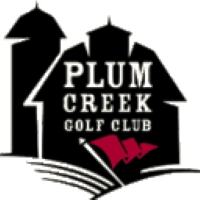 Plum Creek Golf Club USAUSAUSAUSAUSAUSAUSAUSAUSAUSAUSAUSAUSAUSAUSAUSAUSAUSAUSAUSAUSAUSAUSAUSAUSA golf packages