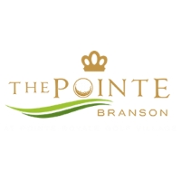 The Pointe at Pointe Royale Golf Village USAUSAUSAUSAUSAUSAUSAUSAUSA golf packages